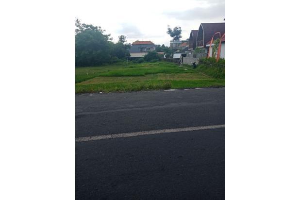 Rp9,58mily Tanah Dijual