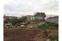 Tanah Cingised Cisaranten Bandung Timur