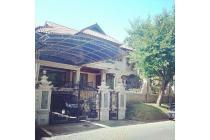 Rumah Graha Famili MURAH hanya HITUNG TANAH