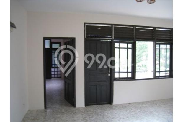 Disewakan Rumah Nyaman Asri di Orchid Park Batam 13960170