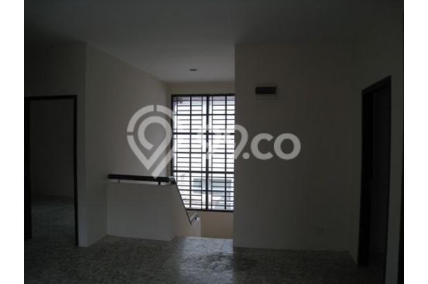 Disewakan Rumah Nyaman Asri di Orchid Park Batam 13960168