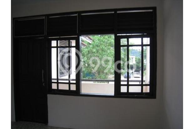 Disewakan Rumah Nyaman Asri di Orchid Park Batam 13960169