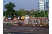 Tanah dijual di Antasari Raya, Kebayoran Baru, Jakarta Selatan, lokasisttar