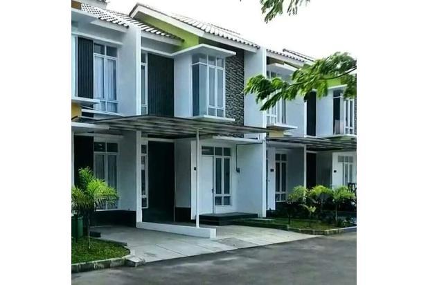 Rumah Siap Huni di Tangerang 18982953