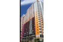Apartemen-Bekasi-14