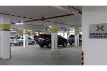 Apartemen-Bekasi-16