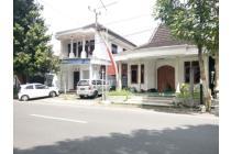 Rumah Dijual Jantung Kota Blitar