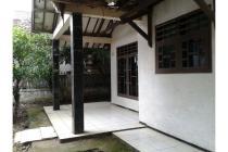 Disewakan murah  rumah tinggal  dekat Pasar Telagasari Karawang