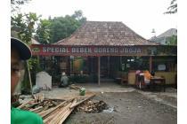 Rumah-Gunung Kidul-4