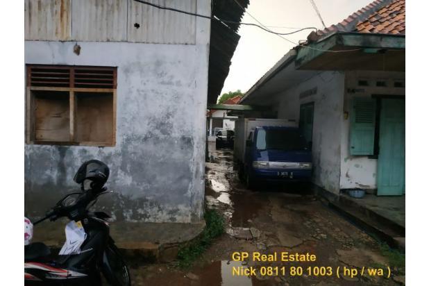 Rp68,8mily Rumah Dijual