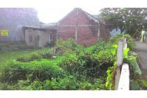 Jual cepat Tanah murah di Kota Malang