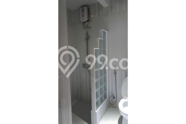 Ruko Hook 4 Lantai Cocok untuk Kantor Parkir Luas Di Kelapa Gading 7285324