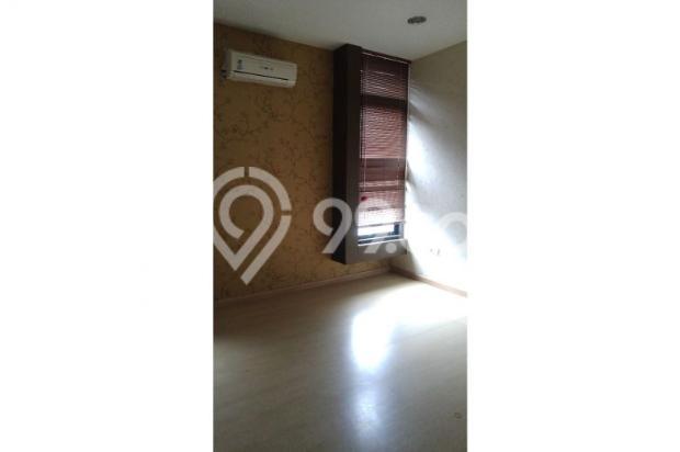 Ruko Hook 4 Lantai Cocok untuk Kantor Parkir Luas Di Kelapa Gading 7285325