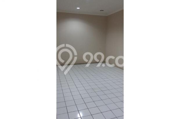 Ruko Hook 4 Lantai Cocok untuk Kantor Parkir Luas Di Kelapa Gading 7285331