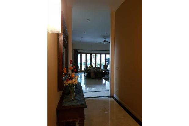 Dijual Rumah Mewah Siap Huni di Kemang Timur, Jakarta Selatan 13244272