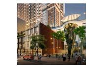Beli Apartemen DISKON 50 JT di Southeast Capital Jakarta Timur