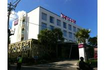 Hotel Bintang 4 Siap Transaksi