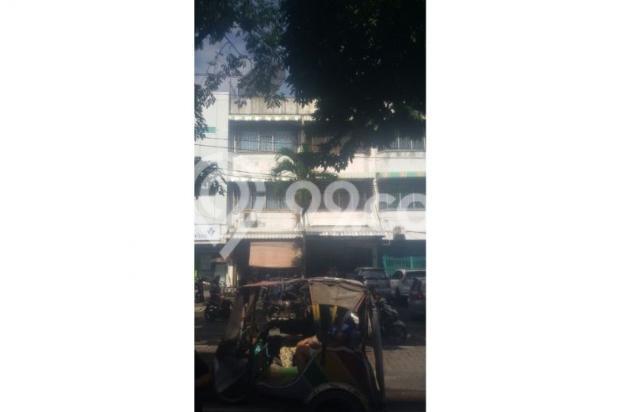 Dijual Ruko Gandeng di A.R. Hakim 8684123