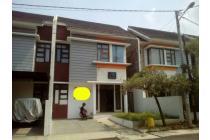 Bandung Timur Regency,  Rumah dikawasan elit hrg Ekonomis
