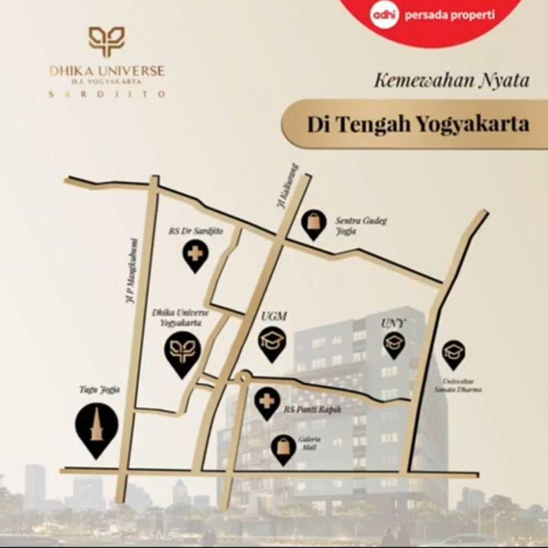 Apartemen-Yogyakarta-2