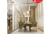 Apartemen-Yogyakarta-6