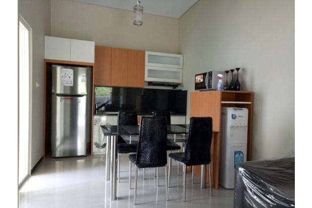 Info Rumah Sukoharjo Dijual, Rumah Mewah Di Ngaglik 16846064