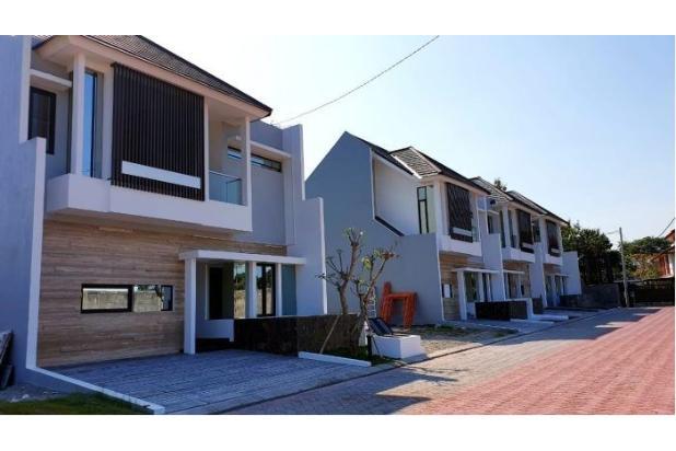 Rp1,83mily Rumah Dijual