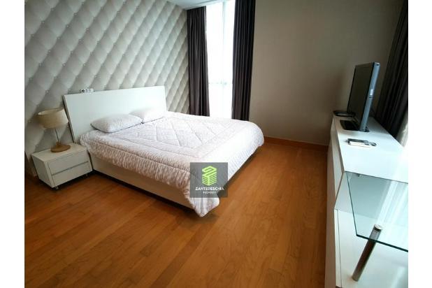 Rp431jt Apartemen Dijual