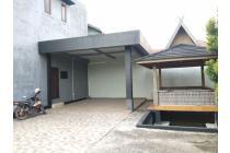 Rumah-Banjarmasin-8