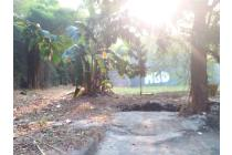 Jual Kavling rumah Bintaro Jaya Sektor 9 Tangerang Selatan