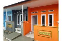 Rumah kontrakan minimalis dijual