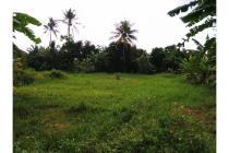 Dijual Tanah Strategis Lokasi Jatimulya Cilodong Depok