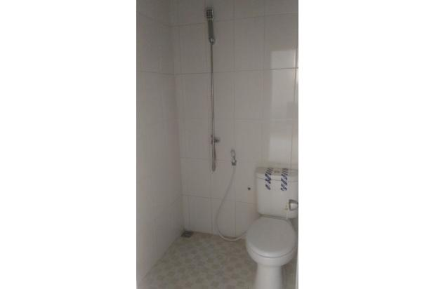 Rumah siap huni tanpa dp free biaya kpr di cibinong bogor 15005096