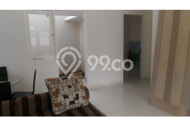 Rumah siap huni tanpa dp free biaya kpr di cibinong bogor 15005110