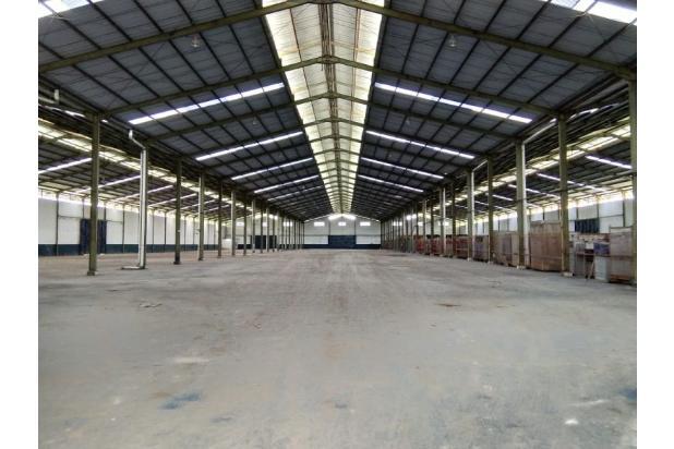 Rp88mily Pabrik Dijual