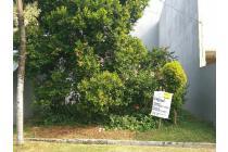 dijual KAV Citra Garden 2 EXT-WAW/VEN