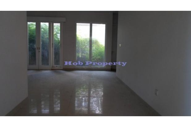 Rumah di Cluster Maple Residence Summarecon Bekasi 3809791
