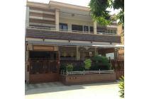 dijual Rumah cluster Medang Lestari