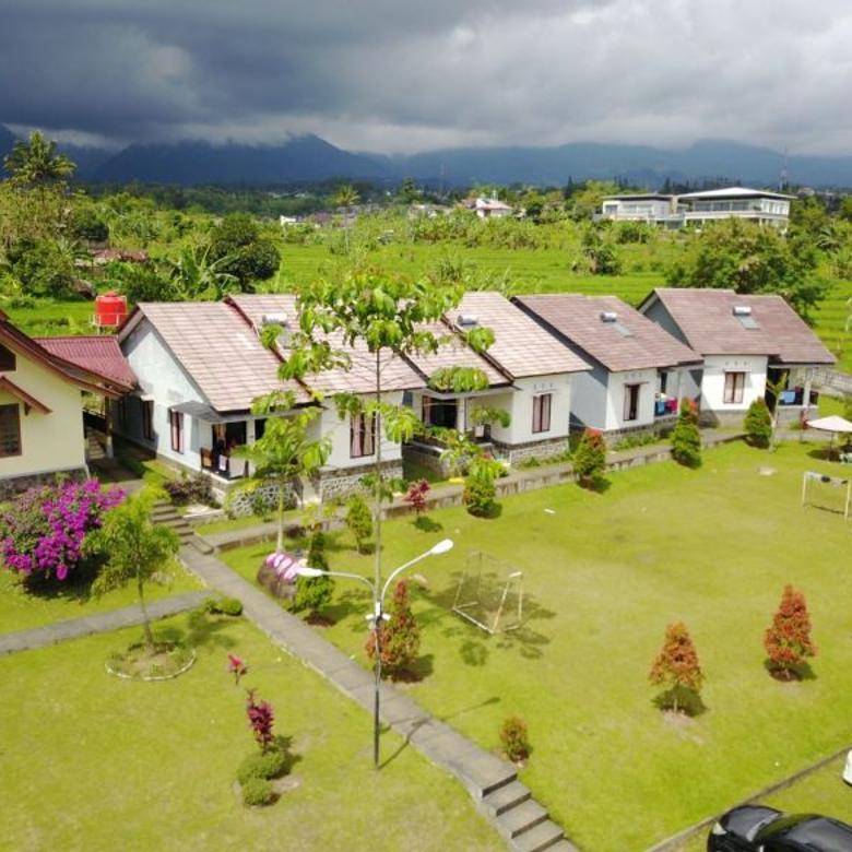 Vila-Bogor-2