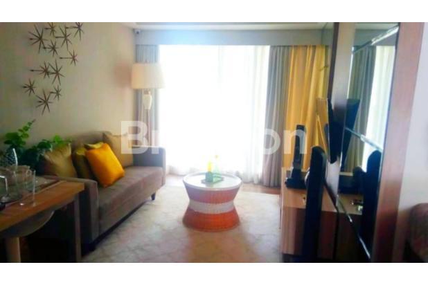Rp1,41mily Apartemen Dijual