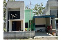 Rumah Siap Pakai di Gedongan Permai Colomadu
