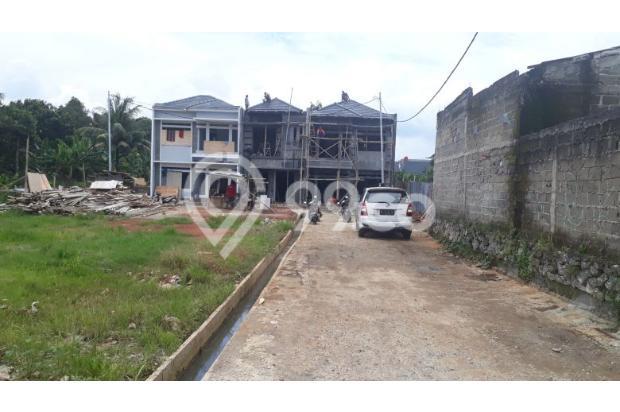 Residence Nine Silk 16359092