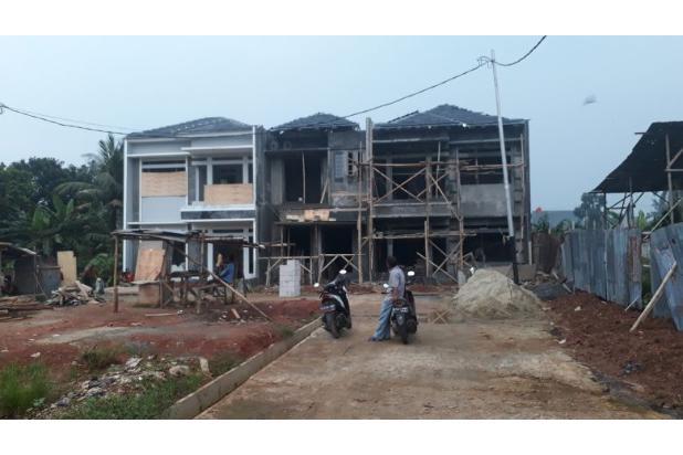Residence Nine Silk 16359144