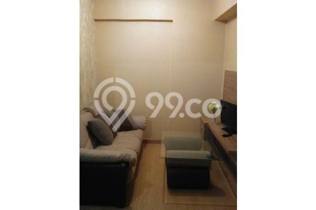 Apartemen GATEWAY A Yani type 2BR 16845840
