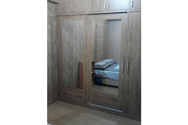 Apartemen GATEWAY A Yani type 2BR 16845844