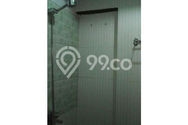 Apartemen GATEWAY A Yani type 2BR 16845846