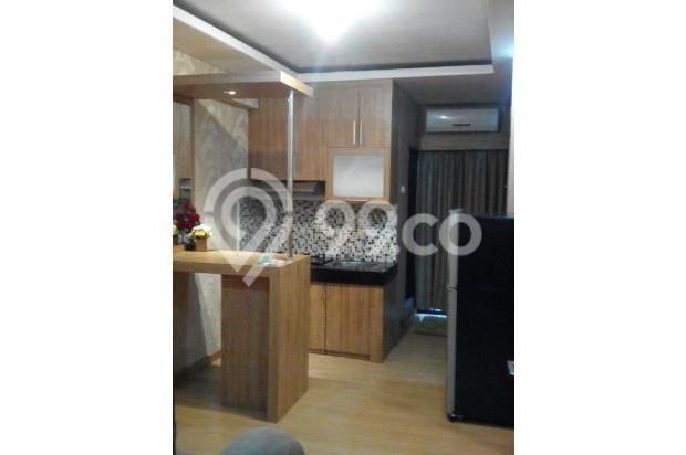 Apartemen GATEWAY A Yani type 2BR 16845849