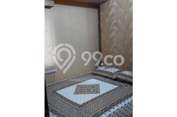 Apartemen GATEWAY A Yani type 2BR 16845851