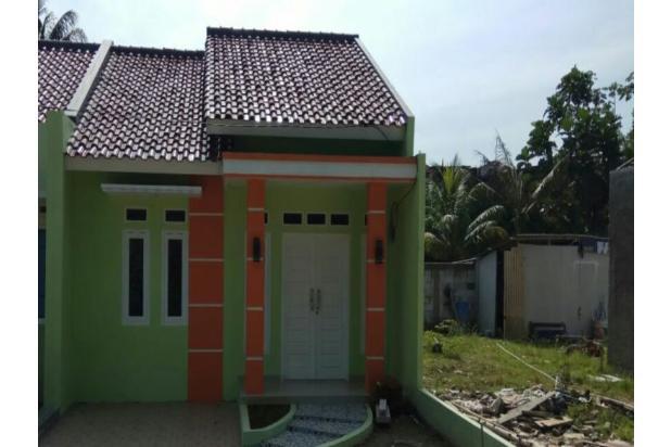 Hunian Islami di Kota Bogor 12299477