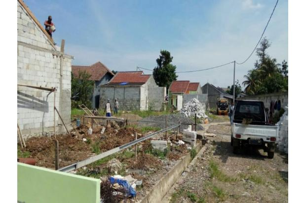Hunian Islami di Kota Bogor 12299480
